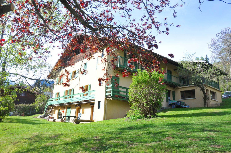 gite-rural-saint-gervais-mont-blanc