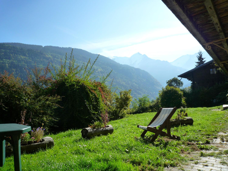 gite-rural-vue-montagne