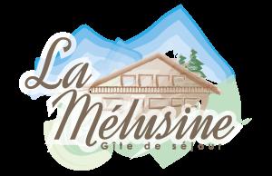 La Mélusine