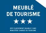 meuble-tourisme-saint-gervais